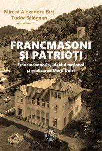 Francmasoni și patrioți