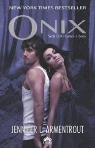Onix - Lux Vol. II