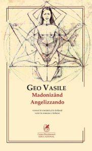 Madonizând/Angelizzando (ediție bilingvă română-italiană)