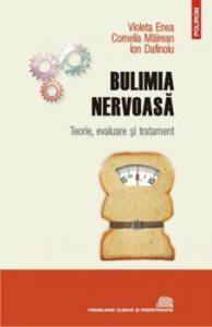 Bulimia nervoasa