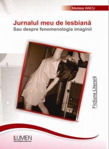 Jurnalul meu de lesbiana sau despre fenomenologia imaginii