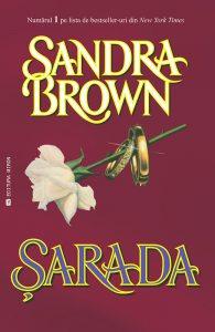 Sarada