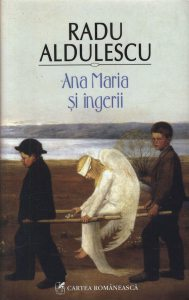 Ana Maria si ingerii