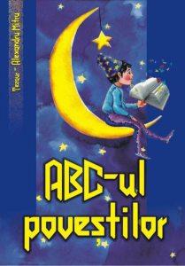 ABC-ul povestilor