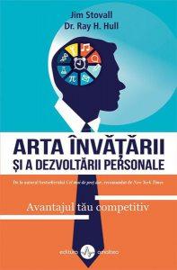 Arta învățării și a dezvoltării personale