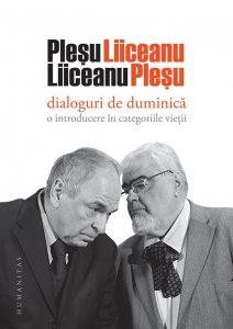 Dialoguri de duminica. O introducere in categoriile vietii. Ed. a II-a