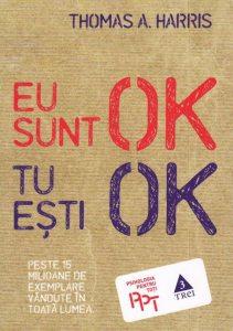 Eu sunt OK - Tu esti OK