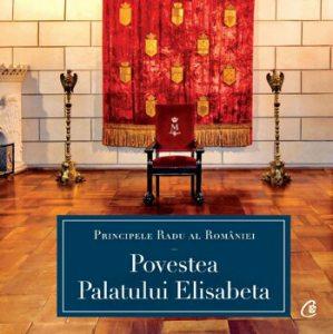 Set Regii blestemati. Seria care a inspirat Urzeala tronurilor. 2 volume