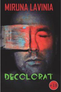 Decolorat