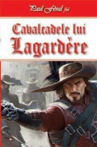 Cavalcadele lui Lagardere