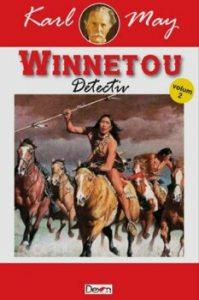 Winnetou vol 2