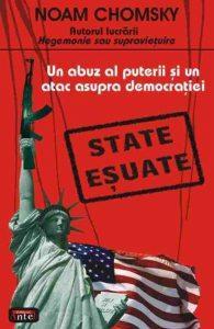 State esuate