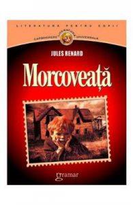 Morcoveata ed.2017