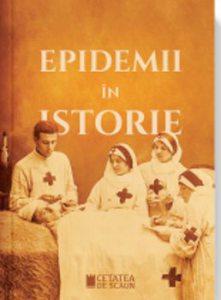 Epidemii in istorie