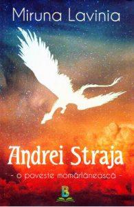 Andrei Straja