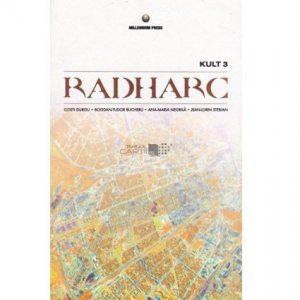 Radharc