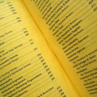 PixWords Respostas 16 letras