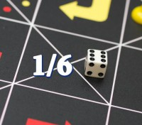 PixWords Odpowiedz 18 liter