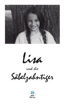 Lisa und die Säbelzahntiger