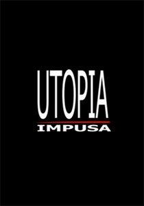 Utopia Impusă